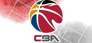 CBA常規賽延後,可能將會開放16支隊伍到季後賽