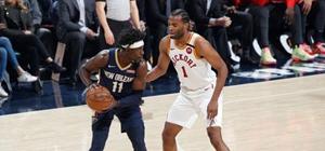 2月9日緹鶘-步行者NBA常規賽