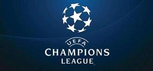 歐冠淘汰賽精彩繼續 熱刺與RB萊比錫勢均力敵