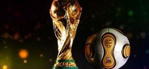 默尼耶阿紮爾定勝局 比利時2-0英格蘭獲季軍