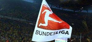 德甲官方:本賽季的德甲和德乙聯賽將於5月16日正式重啟