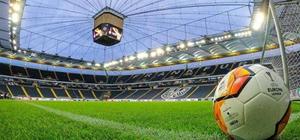 歐洲五大足球聯賽開始時間介紹