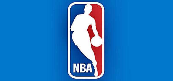 NBA和球員工會正在計劃讓球員家屬進入複賽後的比賽環境