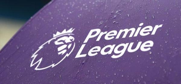 電訊報:英超球隊已被允許可以在複賽前打友誼賽