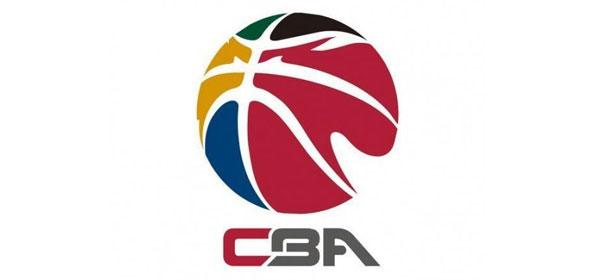 官宣:CBA聯賽將於6月20日複賽,將以賽會製方式進行