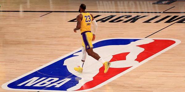 NBA實力榜:湖人雄鹿穩居前二 猛龍飆進前三
