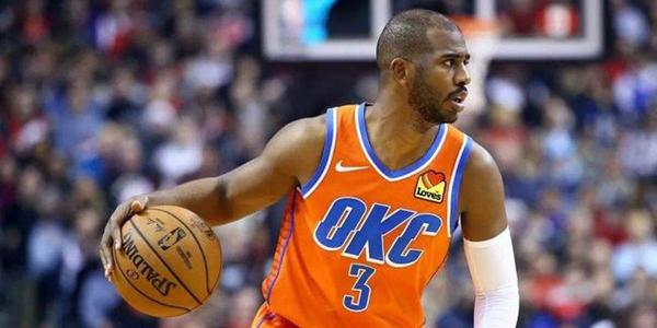 NBA現役十大無冠球星! 未來誰能跳出榜單?