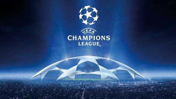 歐冠小組賽晉級規則介紹