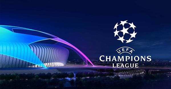 2020-2021欧冠淘汰赛赛程介绍