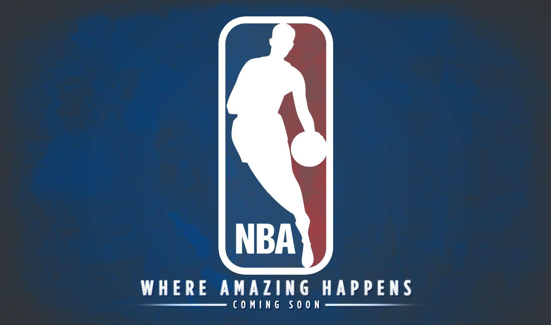 2020-2021NBA赛程介紹