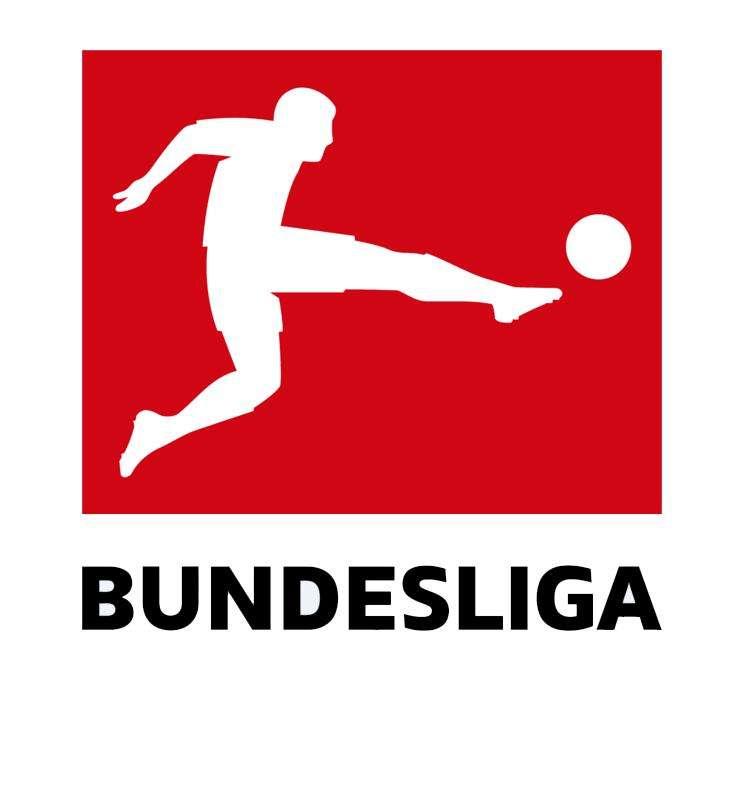 2021德甲最新賽程比分