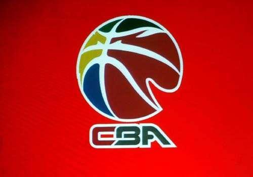 cba新賽季賽程介紹