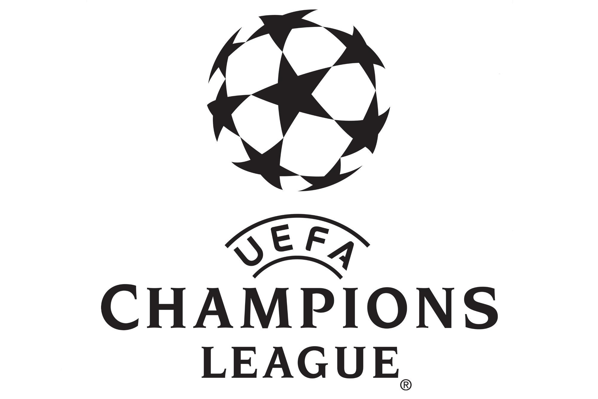 2020-2021歐冠最新積分榜