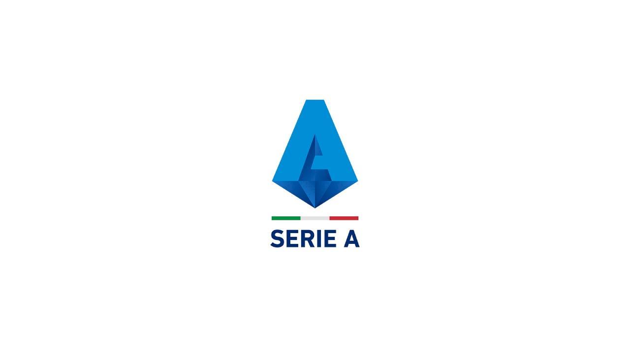 意大利甲級聯賽2020-21每日結果匯總