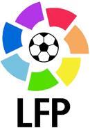 西班牙甲級聯賽2020-21每日結果匯總