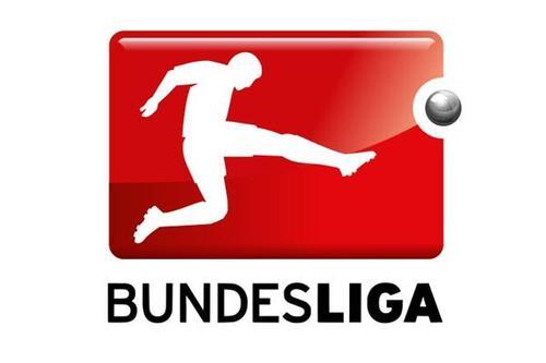 德國甲級聯賽2020-21每日結果匯總
