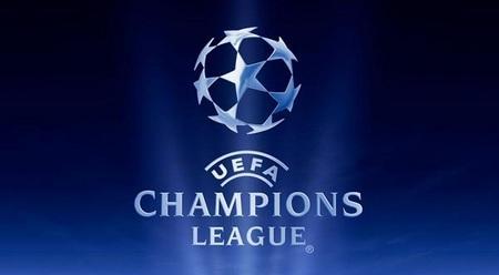 2020-21歐冠賽季小組賽結果