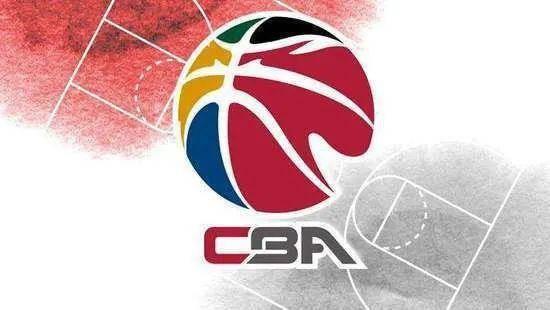cba新賽季賽程時間比分匯總