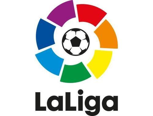 2020-21西甲比賽直播