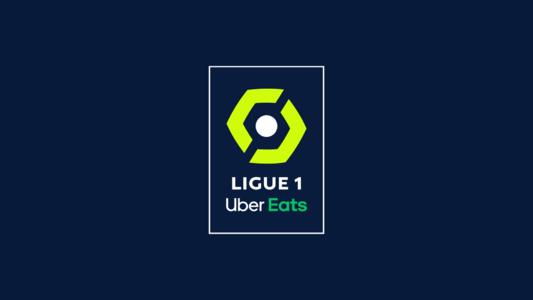2020-21法甲比賽直播
