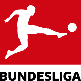 2020-21德甲比賽直播