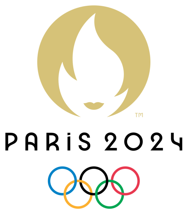 2024奧運會地點介紹