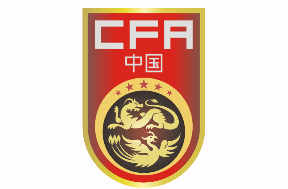 2020U19國青隊集訓名單