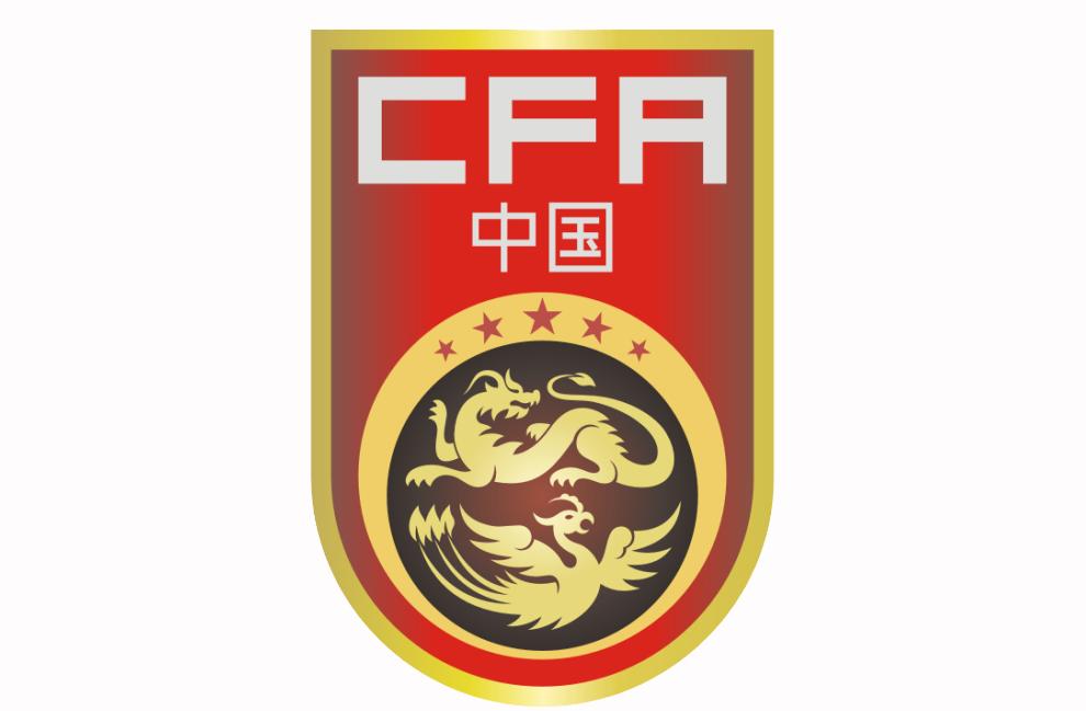 中國國足曆屆主教練