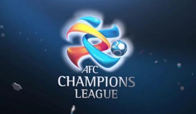 亞冠2021小組賽抽簽分組一覽