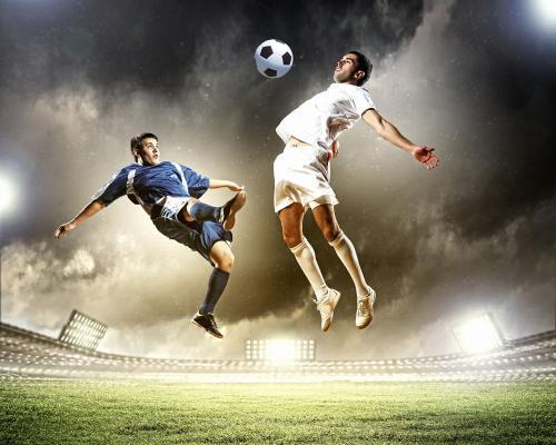 2022年世界杯預選賽舉辦地點、時間、賽程、賽製介紹