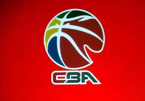 2020-21賽季cba聯賽自由球員名單最新