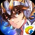 圣斗士星矢手游-苹果版