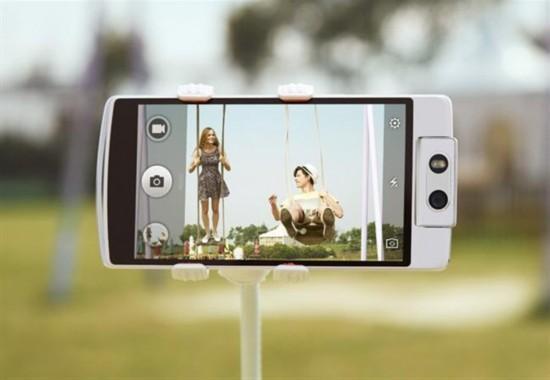 手机摄影软件推荐