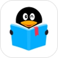 QQ阅读-安卓版
