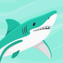 超级大白鲨-安卓版