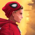 蜘蛛侠英雄复仇-安卓版