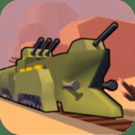 子弹头列车-安卓版