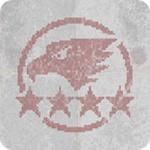 第六装甲部队-汉化版