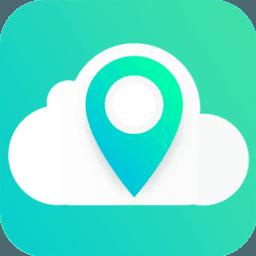 虚拟位置定位王工具-安卓版