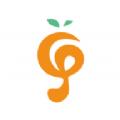 小橘音乐-安卓版