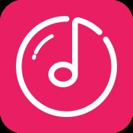 柚子音乐-安卓版