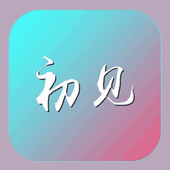 VIP终结者-安卓版