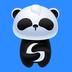 熊猫浏览器-安卓版