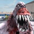 僵尸杀戮4巨型虫子版
