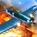 空战太平洋中文版