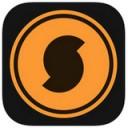 SoundHound安卓版