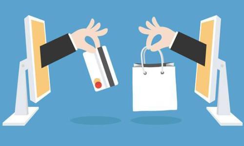 购物软件app大全