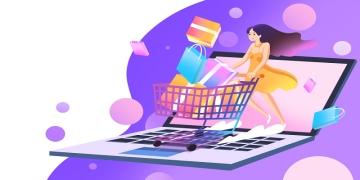 实惠购物软件推荐