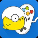 小鸡模拟器1.7.21