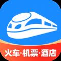 智行火车票网页版